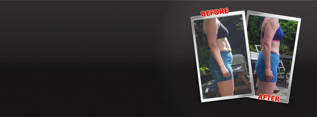 Body Transformation Programmes